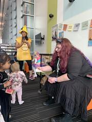 Children's Book Week Friday Storytime @ Success - 270821 (50)
