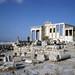 GR Athens Acropolis - 1961 (EU61-K33-06)