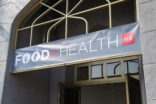 Food For Health_7
