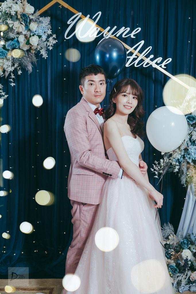 DEAN_Wedding-1538