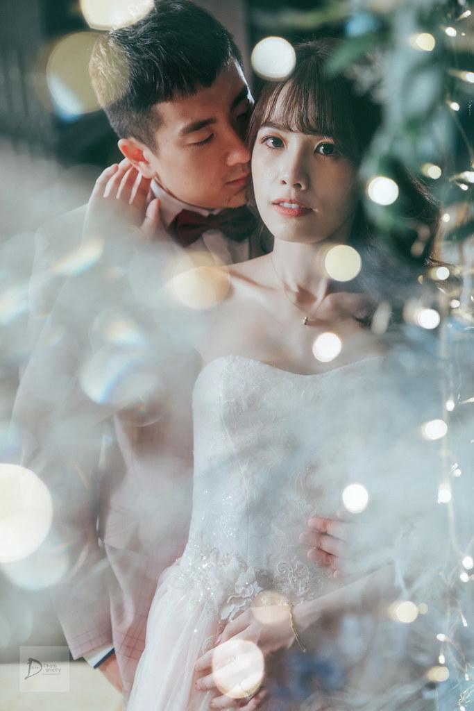 DEAN_Wedding-1533