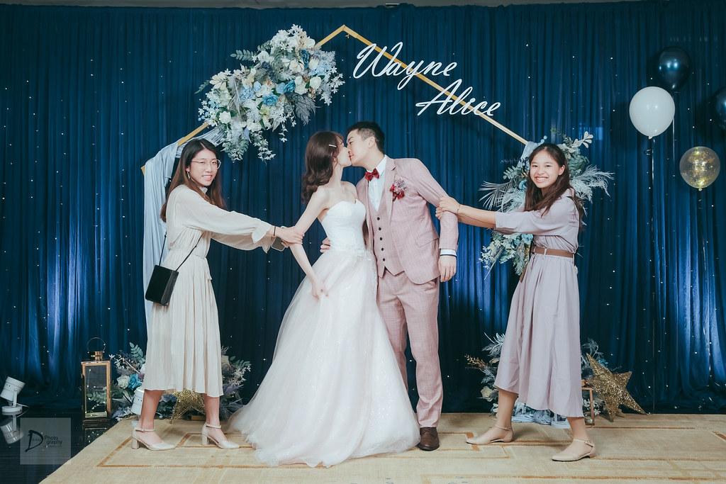 DEAN_Wedding-1453