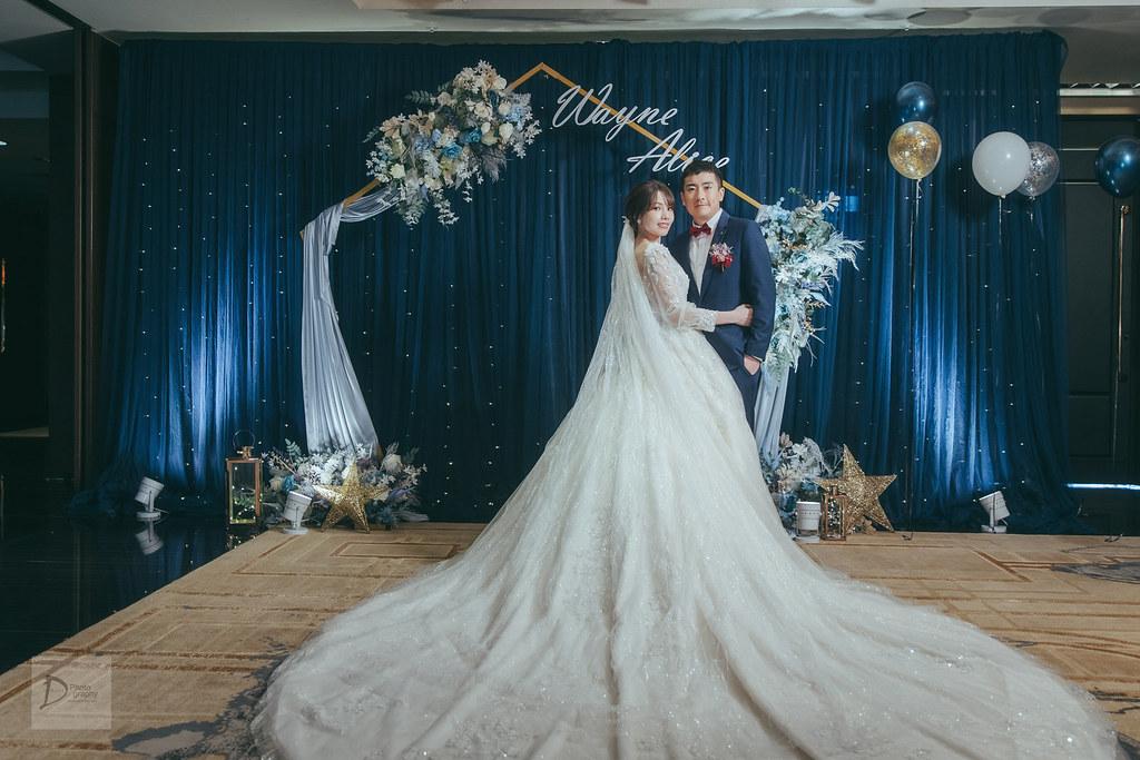 DEAN_Wedding-1117