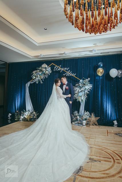 DEAN_Wedding-1111