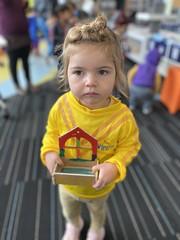 Children's Book Week Friday Storytime @ Success - 270821 (54)