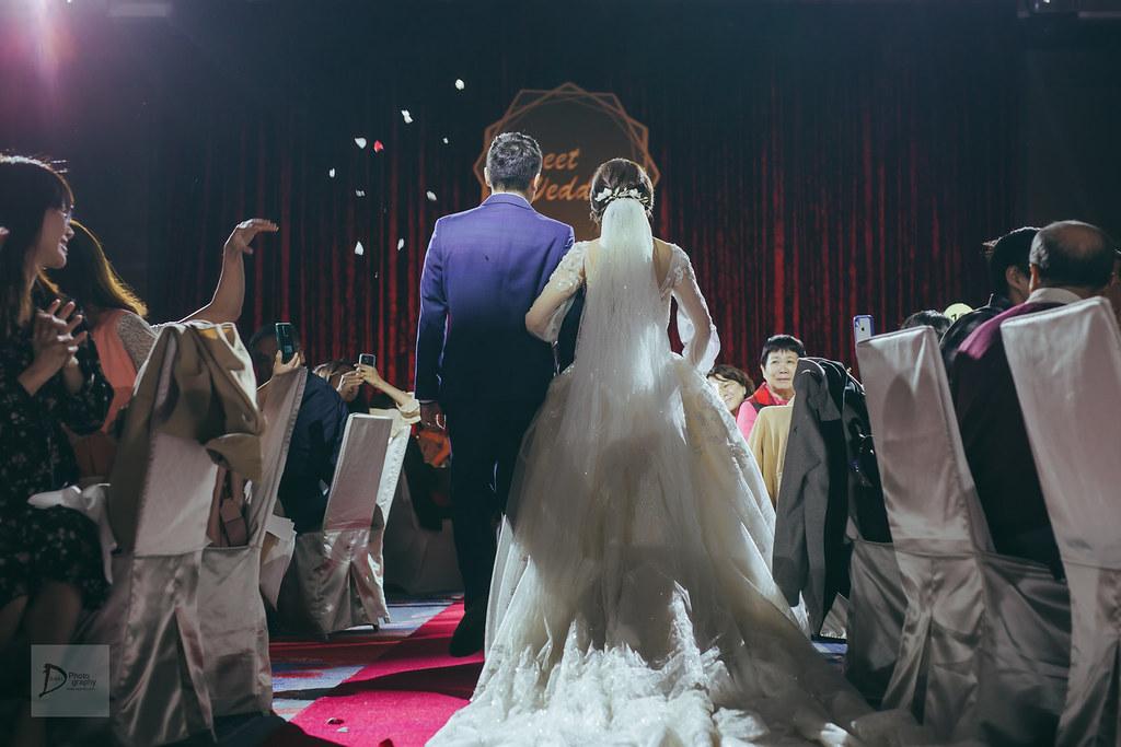 DEAN_Wedding-1046