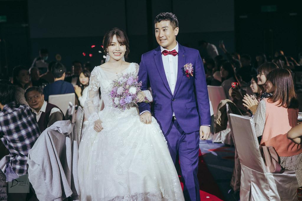 DEAN_Wedding-1045