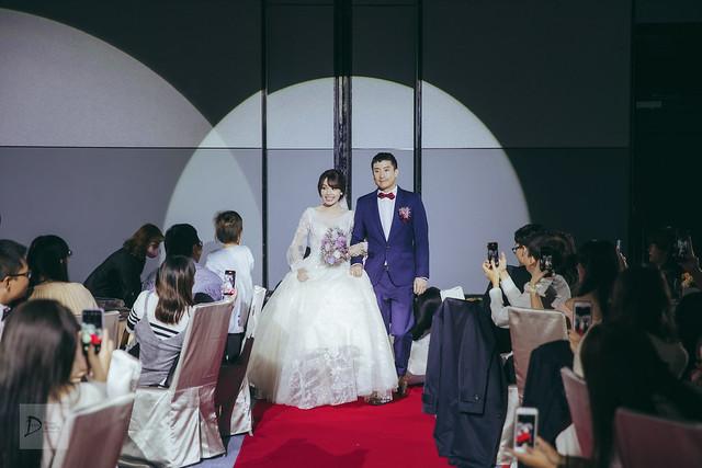 DEAN_Wedding-1029