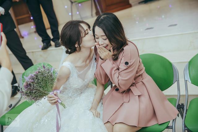 DEAN_Wedding-901