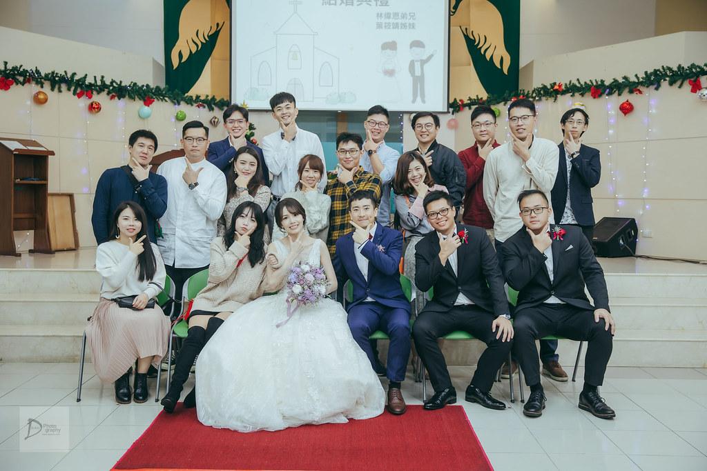DEAN_Wedding-886
