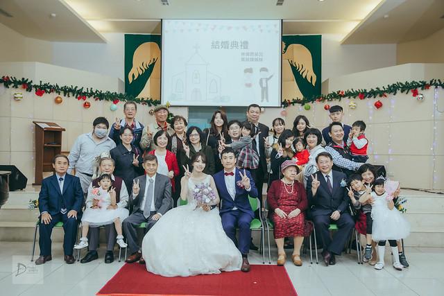 DEAN_Wedding-882