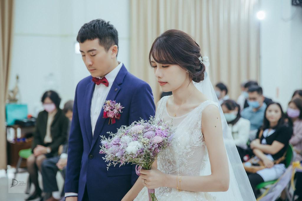 DEAN_Wedding-858