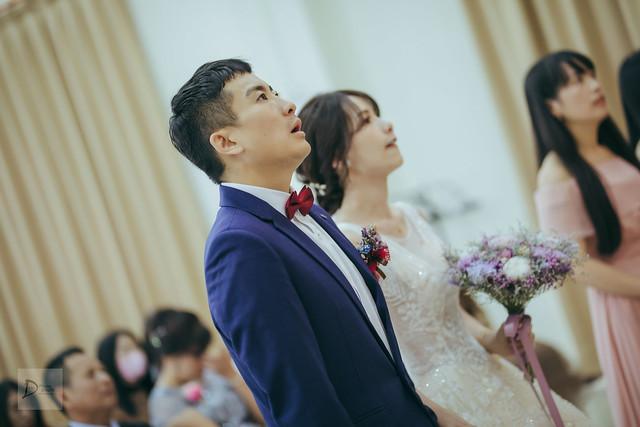DEAN_Wedding-846