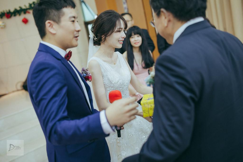 DEAN_Wedding-839
