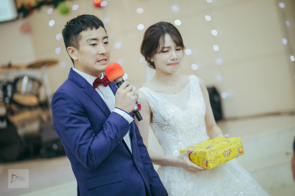 DEAN_Wedding-837