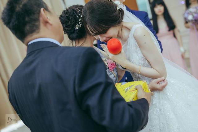 DEAN_Wedding-826