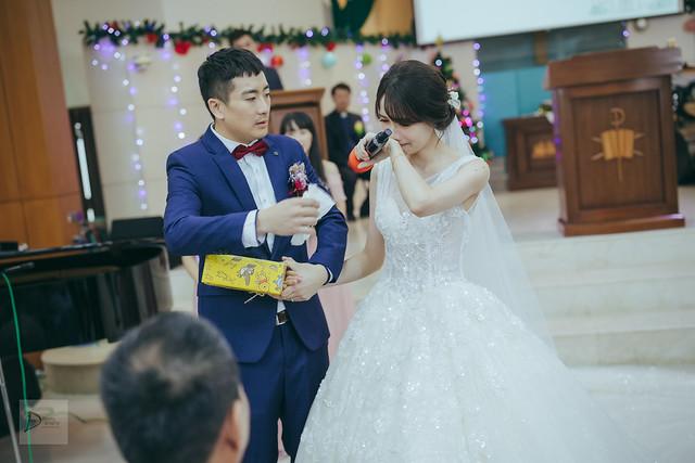 DEAN_Wedding-815