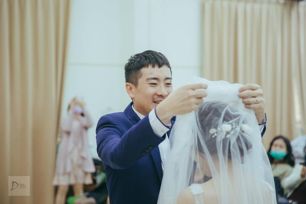 DEAN_Wedding-766