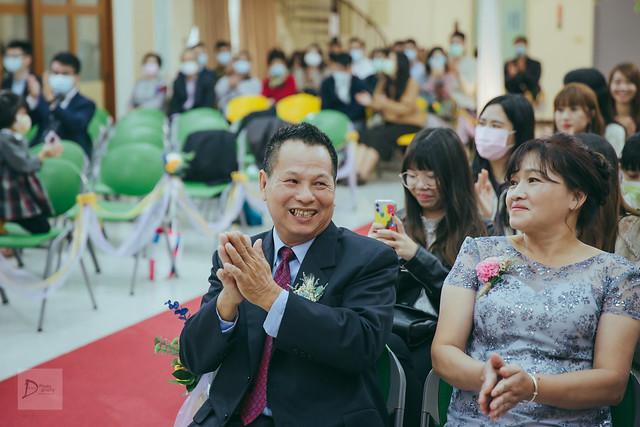 DEAN_Wedding-690