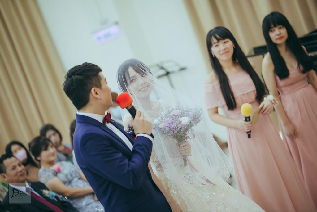 DEAN_Wedding-687