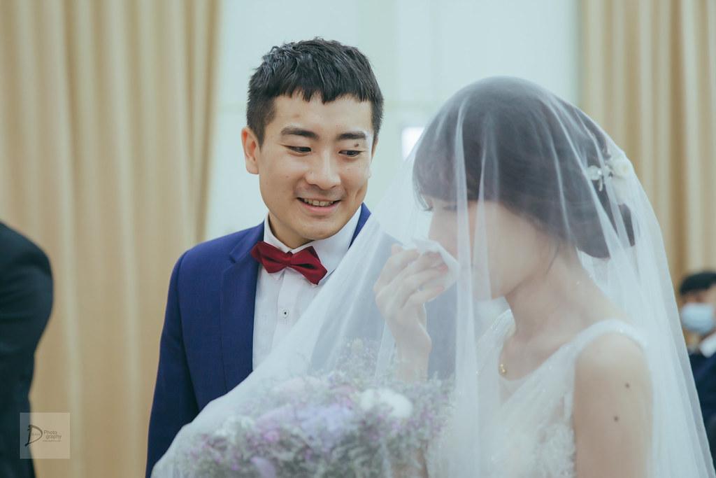 DEAN_Wedding-662