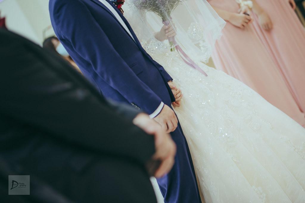 DEAN_Wedding-621