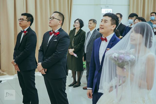DEAN_Wedding-543