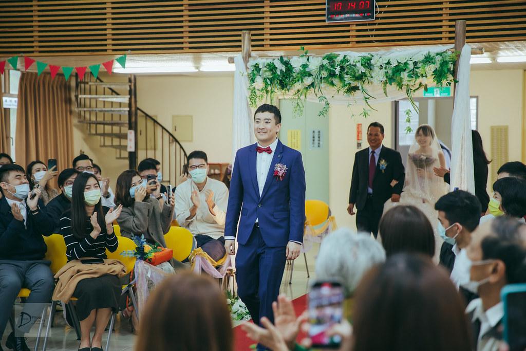 DEAN_Wedding-514