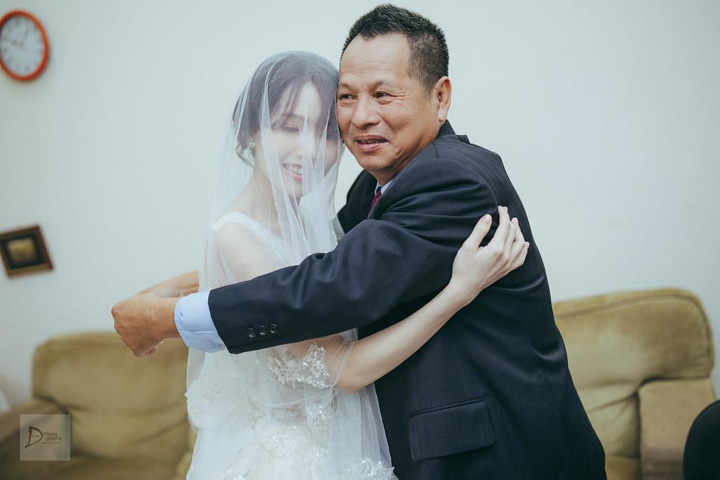 DEAN_Wedding-476