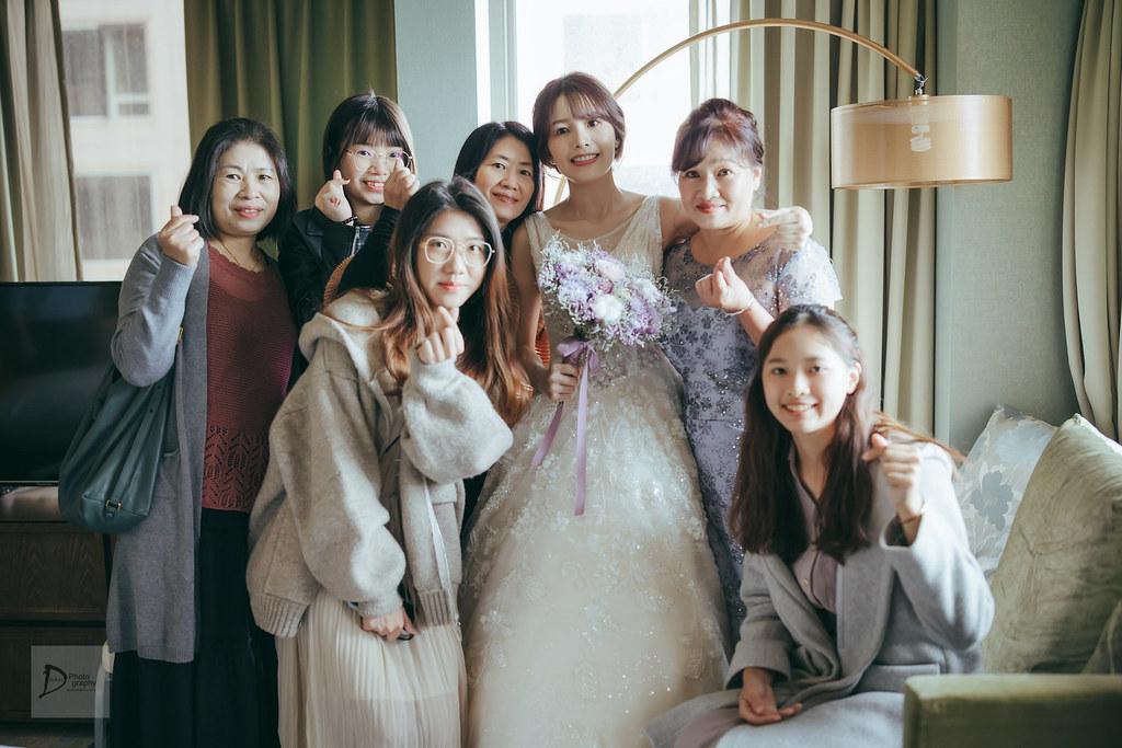 DEAN_Wedding-447