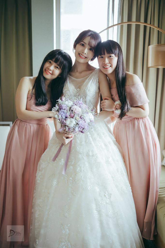 DEAN_Wedding-441