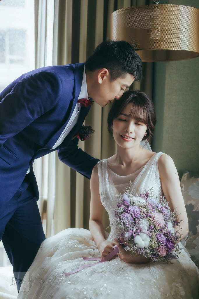 DEAN_Wedding-435