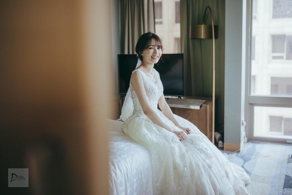 DEAN_Wedding-374
