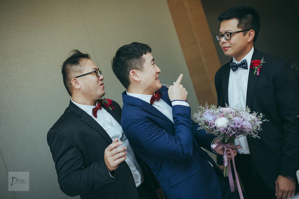 DEAN_Wedding-292