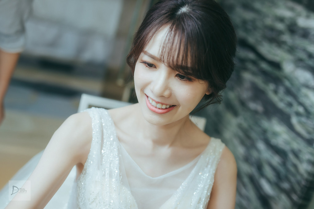 DEAN_Wedding-269