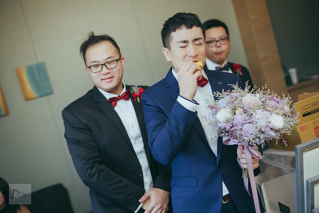 DEAN_Wedding-254