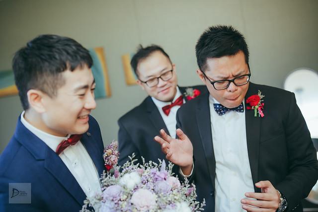 DEAN_Wedding-246