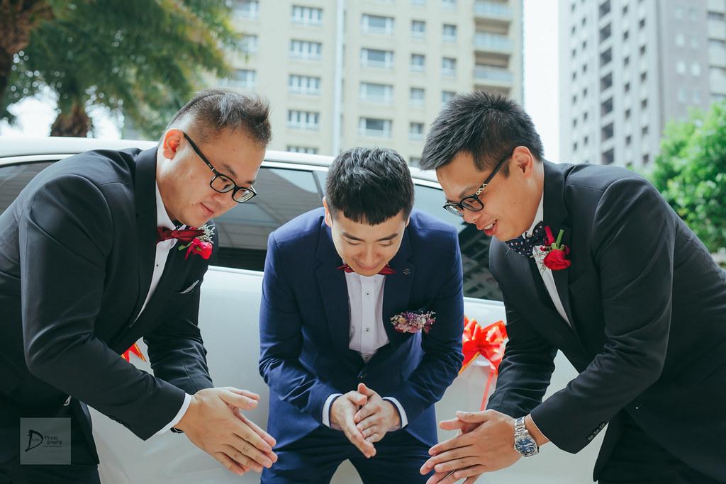 DEAN_Wedding-172