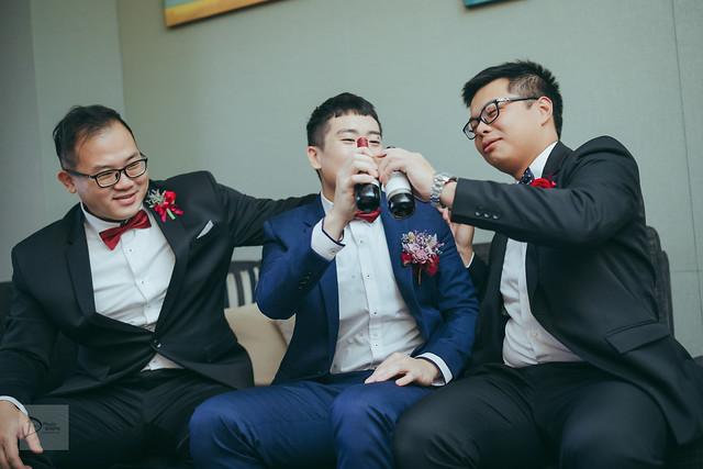 DEAN_Wedding-101