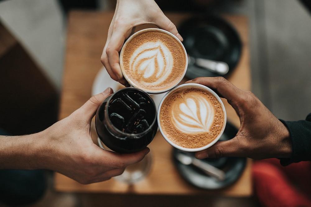 CAFFÈCOIN 210826-3
