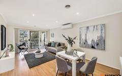 5/81 Lachlan Street, Macquarie ACT