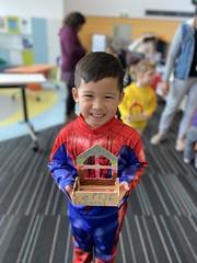 Children's Book Week Friday Storytime @ Success - 270821 (53)