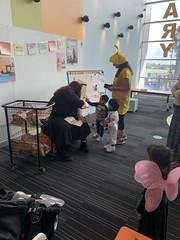 Children's Book Week Friday Storytime @ Success - 270821 (48)