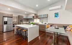 9A Coronation Avenue, Sawtell NSW