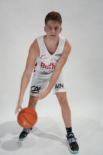 Hugo Benitez