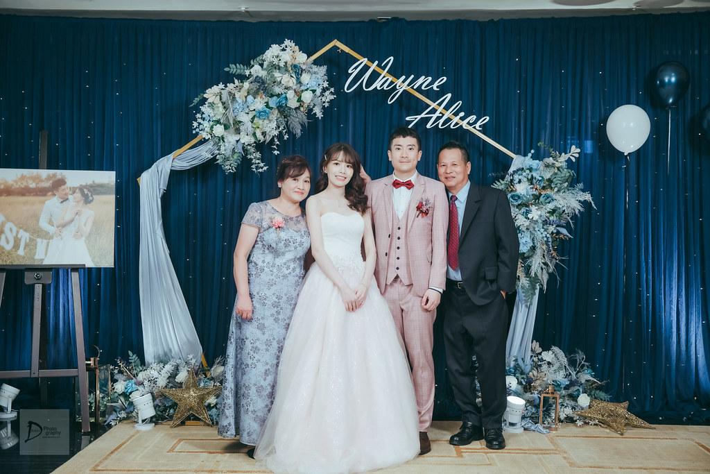 DEAN_Wedding-1524