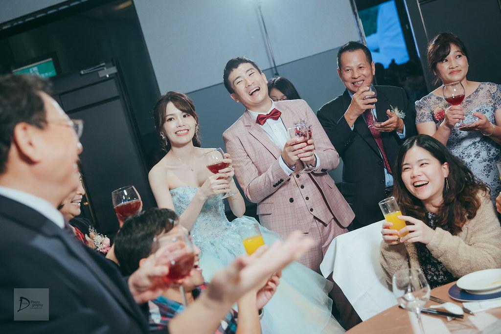 DEAN_Wedding-1317