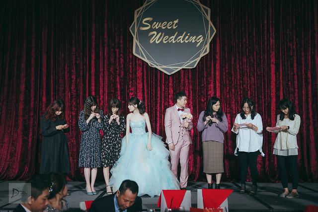 DEAN_Wedding-1176