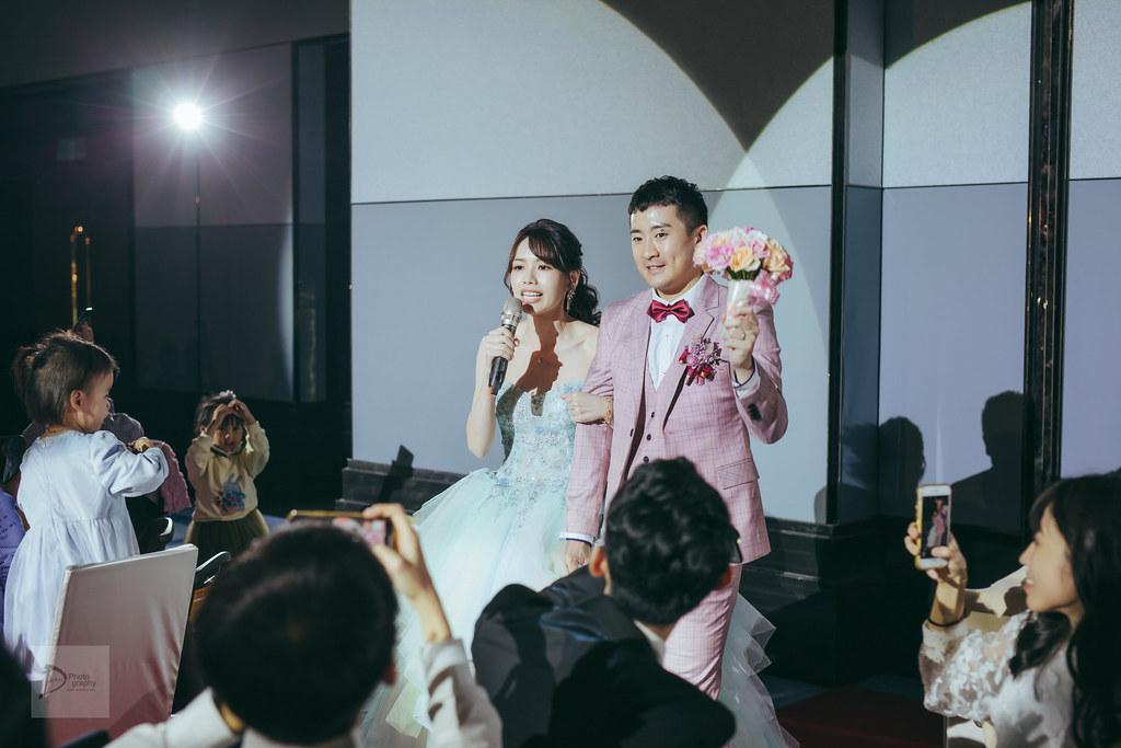 DEAN_Wedding-1129