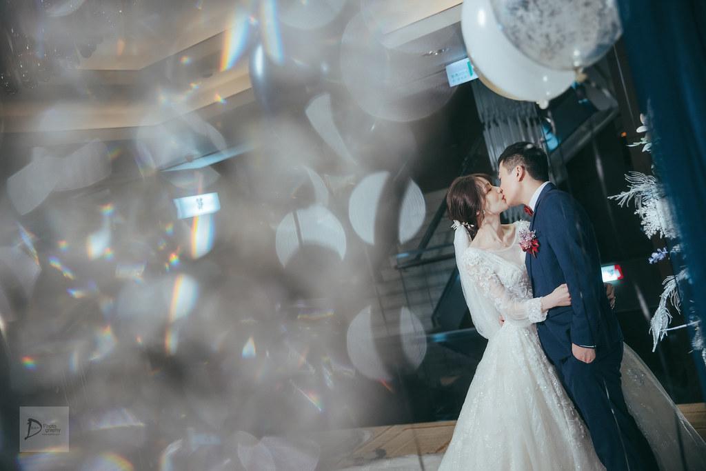 DEAN_Wedding-1118